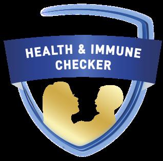 icon-health-imune-checker