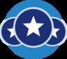 triple-star_mobile