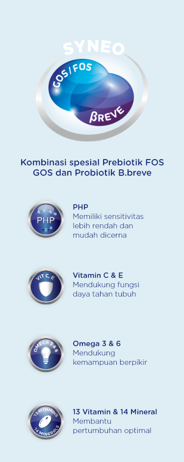 Banner Tab Product_3