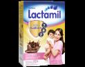 Lactasis_3D_Coklat