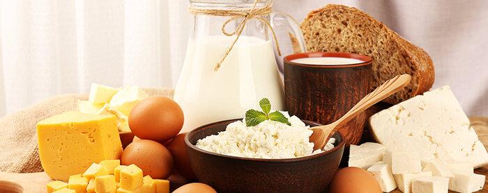 Manfaat Vitamin D dan Kalsium Bagi Ibu Hamil