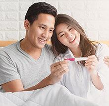 7-hal-yang-perlu-diperhatikan-saat-merencanakan-kehamilan_s