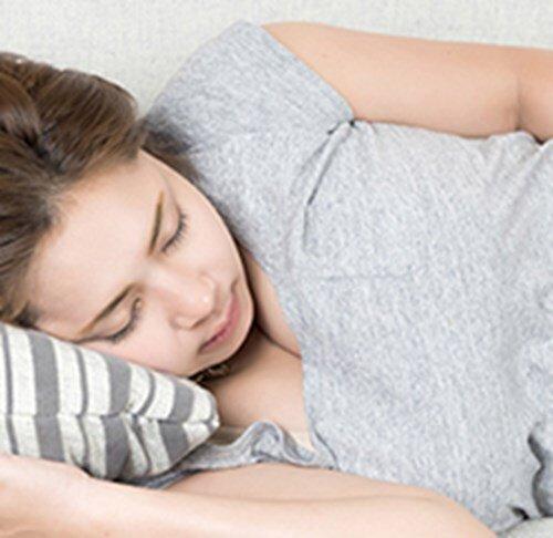 Jika Ibu Hamil Harus Bed Rest