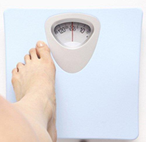 menjaga-berat-badan-ideal-saat-hamil_s