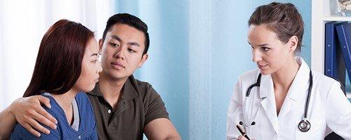 ACA atau APS, Penyebab Keguguran Berulang