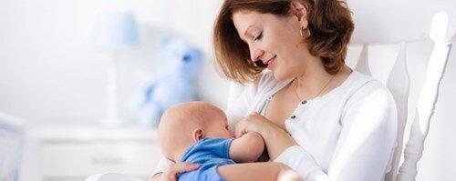pentingnya-susu-untuk-ibu-menyusui_1