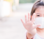 resize_desktop-si-kecil-memiliki-risiko-alergi-ini-yang-perlu-orang-tua-lakukan
