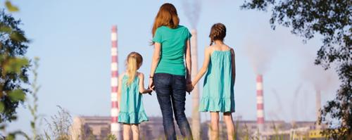Kenali Faktor yang Dapat Meningkatkan Risiko Alergi pada Anak