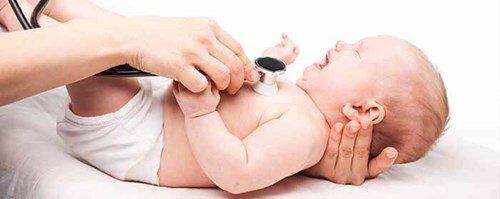 11-artikel-perkembangan-bayi-2-bulan_ratio-1_700x278pxl-1