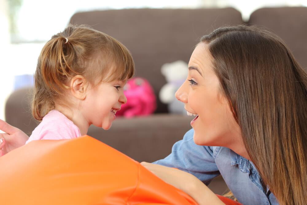 Psikologi Perkembangan Anak Usia Dini yang Perlu Diketahui Mama