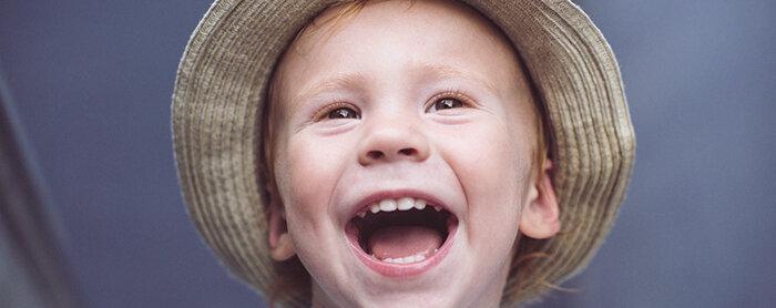 Kenali Karakter Kepemimpinan Pada Anak Sejak Dini