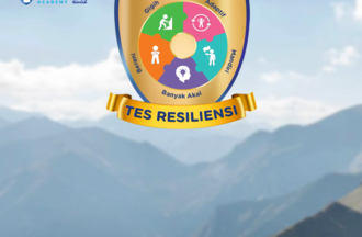 mid-banner-mobile-TesResilient-polos_2