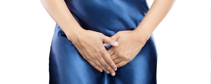 Penyakit Kehamilan yang Menyebabkan Kelahiran Prematur