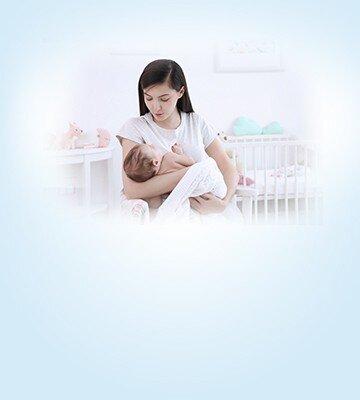 Baby-1440 | © Baby-1440