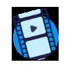 video | © video