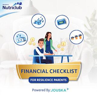 Mobile_320x320-Financial-Checklist