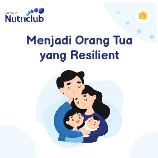 KV_Nutriclub Menjadi Orang Tua Resilient 320x320