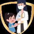 Allergy Expert_mobile