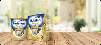 nutrilon-royal-3