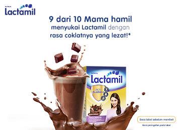 9-dari-10-mama-menyukai-lactamil