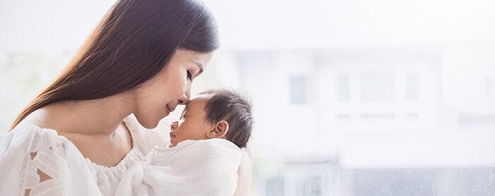Tips Merawat Bayi Prematur di Rumah
