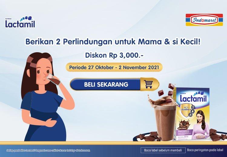 promo-lactamil-indomaret