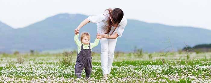 perkembangan-bayi-usia-9-bulan_large