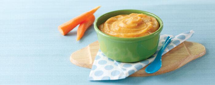 Sup Kacang Hijau
