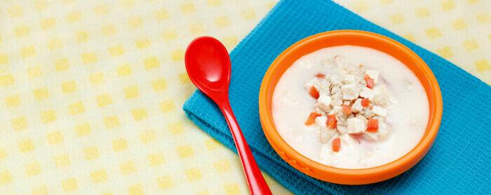 Sup Tahu
