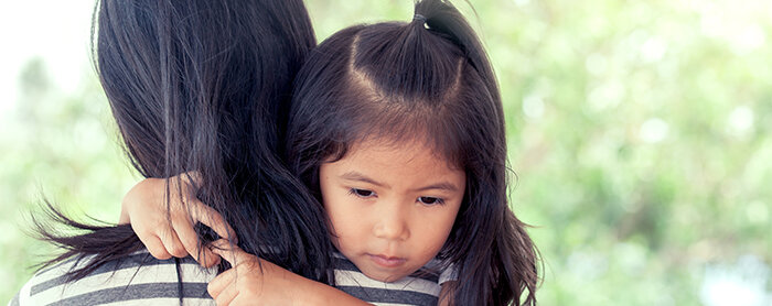 Kebutuhan Nutrisi untuk Anak dengan Gejala Alergi Berat