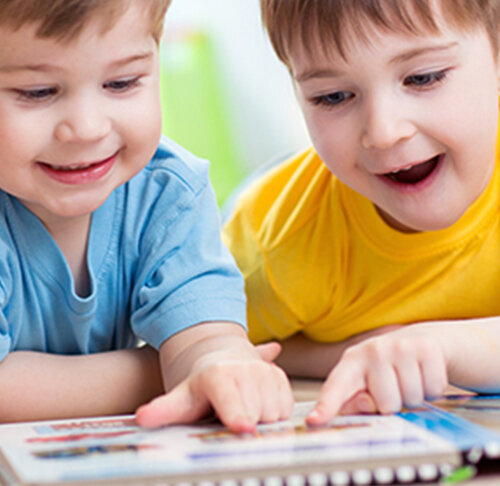 Kenali 8 Jenis Kecerdasan Anak Sejak Dini