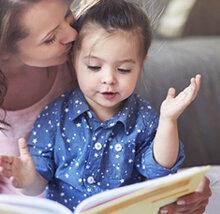 Tips Mendidik Anak Agar Sukses Dimulai Dari Rumah