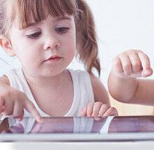 """Panduan """"Screen-Time"""" Untuk Mengurangi Pengaruh Gadget Pada Anak Usia Dini"""