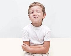 Kenali Diare Pada Anak: Jenis, Tanda Bahaya, dan Pencegahan