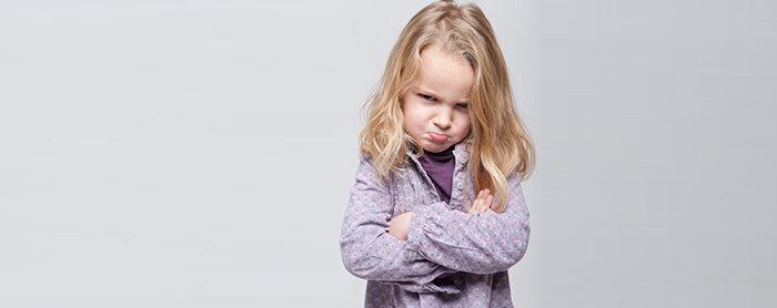 Alergi dan Dampak Psikologisnya pada Anak