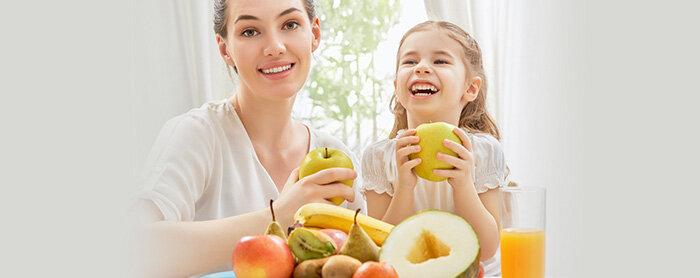 Perbedaan Alergi Makanan dan Intoleransi Makanan
