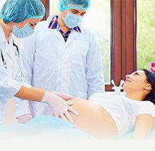 Imunisasi untuk Ibu di Masa Kehamilan