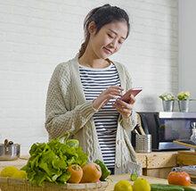 Memperkenalkan-Makanan-Pencetus-Alergi-Bisa-Minimalkan-Risiko-Si-Kecil-Alergi-small