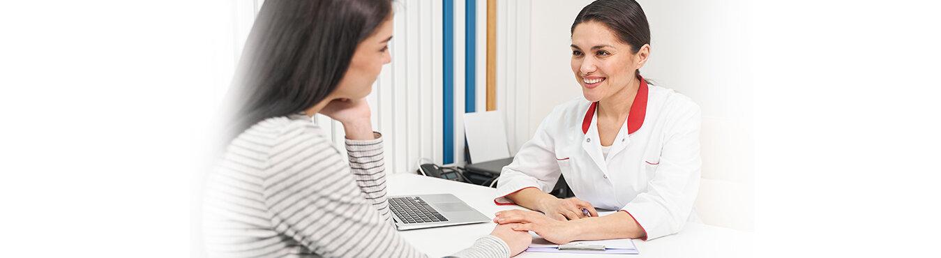 Pentingnya Mengetahui Risiko Alergi si Kecil Sejak Dini