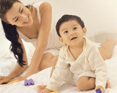 Apakah Pola Makan Ibu Memengaruhi ASI