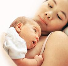 Seberapa Sering Ibu Harus Menyusui