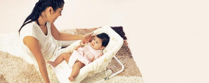 ASI Sebagai Sumber Prebiotik Pertama Bagi Si Kecil