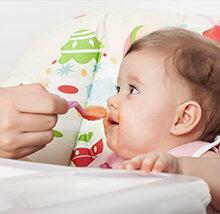 Menu Masakan untuk Anak Usia 1 Tahun
