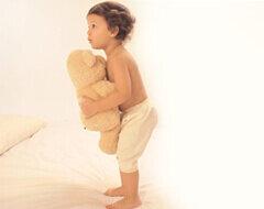 Mengenal Alergi ASI Pada Si Kecil