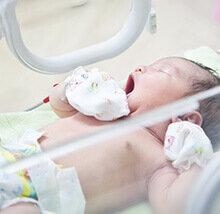 perawatan-si-kecil-prematur-di-rumah_small