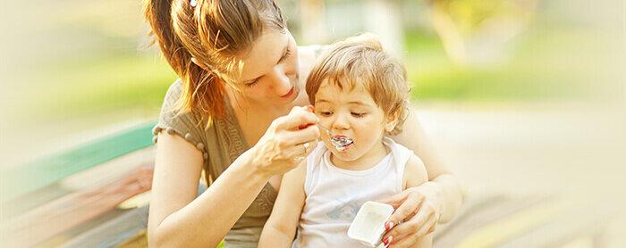 Manajemen Alergi Pada Si Kecil dengan Sistem Pelabelan Makanan