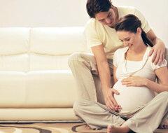 Berolahraga Saat Hamil, Meningkatkan Perkembangan Otak Janin