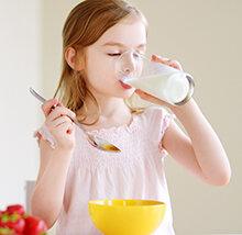 mengenal-susu-formula-terhidrolisis-dan-manfaatnya-bagi-bayi_small