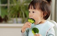 agar daya tahan tubuh anak kuat, meningkatkan daya tahan tubuh anak