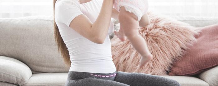 efek operasi caesar, dampak operasi caesar, efek operasi caesar pada bayi